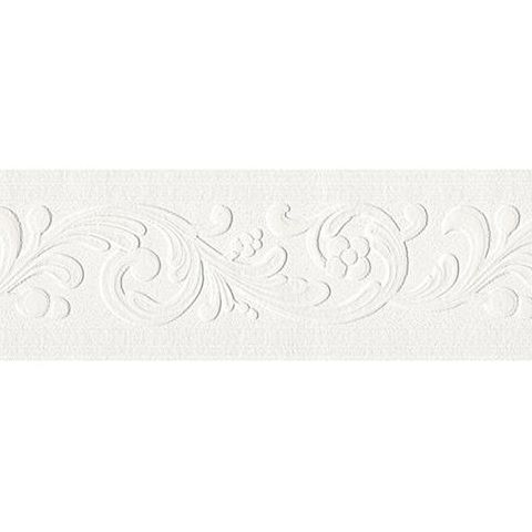 Paintable Border 6396-15