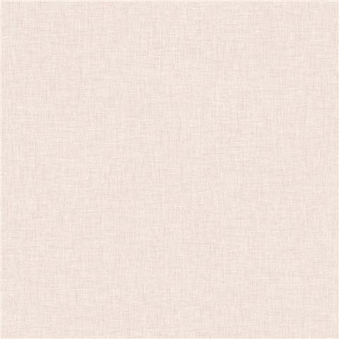 Arthouse Linen Texture Plain Wallpaper 676004