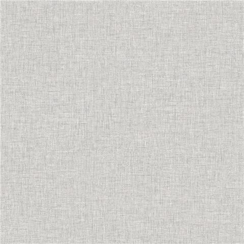 Arthouse Linen Texture Plain Wallpaper 676006