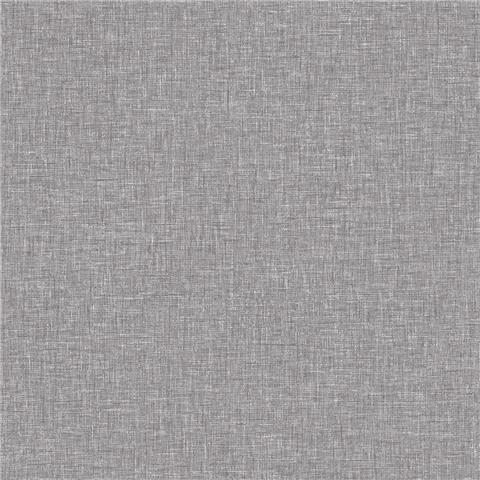 Arthouse Linen Texture Plain Wallpaper 676007