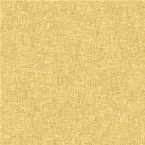 Arthouse Linen Texture Plain Wallpaper 676009