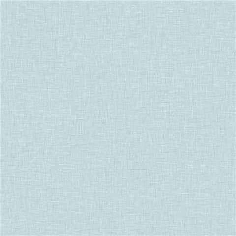 Arthouse Linen Texture Plain Wallpaper 676102