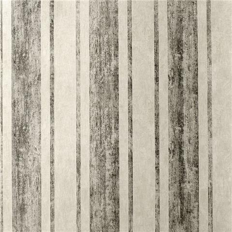MURIVA COUTURE Mara stripe WALLCOVERING 701540 gold
