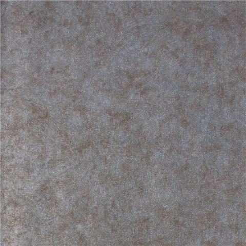 MURIVA COUTURE cara plain WALLCOVERING 701572 bronze