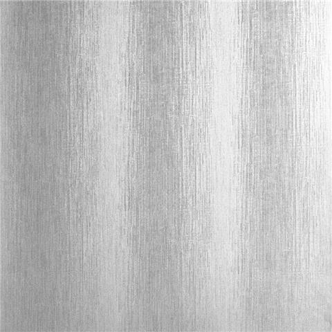 MURIVA COUTURE WALLCOVERING Silk ombre 702020 silver