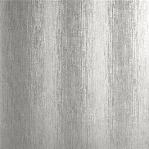 MURIVA COUTURE WALLCOVERING Silk ombre 702021 grey