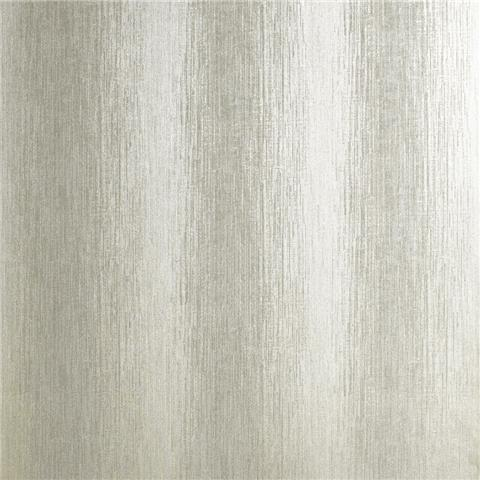 MURIVA COUTURE WALLCOVERING Silk ombre 702022 champagne
