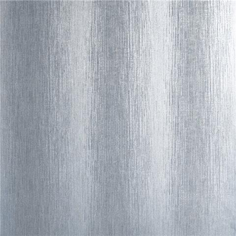 MURIVA COUTURE WALLCOVERING Silk ombre 702023 steel
