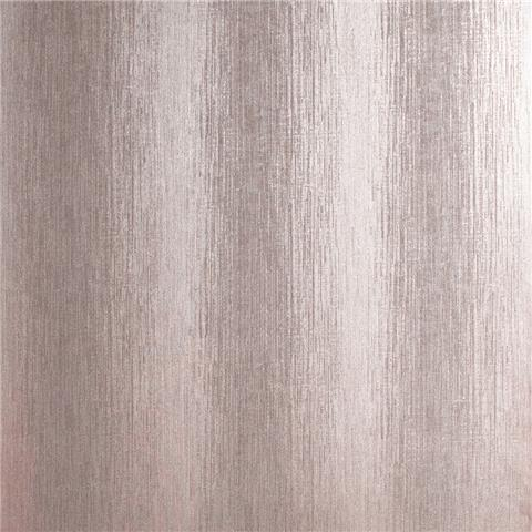 MURIVA COUTURE WALLCOVERING Silk ombre 702024 rose gold