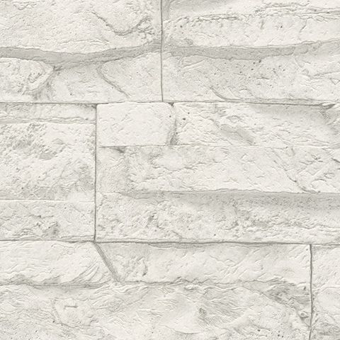 Wood and Stone Natural Look Wallpaper 7071-16
