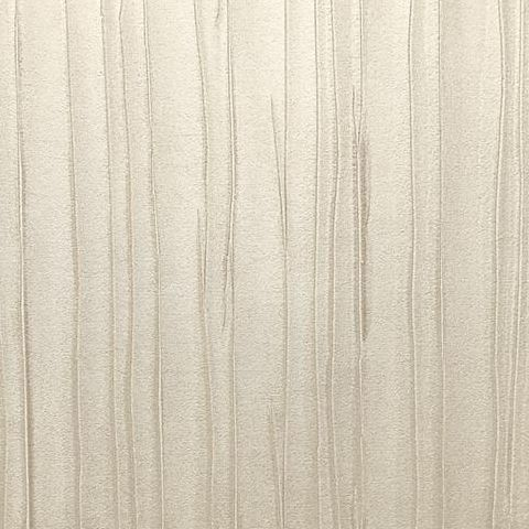 Kylie Minogue at Home Wallpaper Ester Texture 709010 Ivory