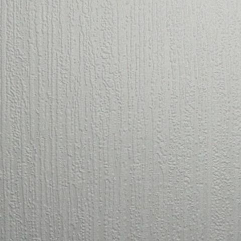Super Fresco Paintable Wallpaper Bark Paintable 726