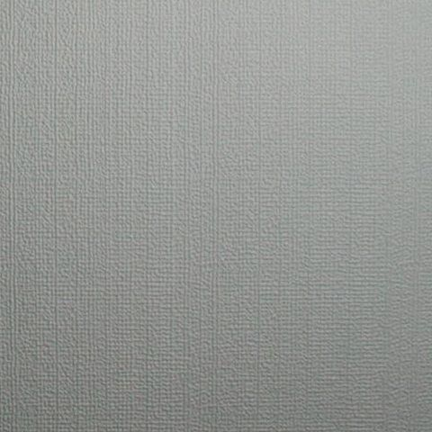 Super Fresco Paintable Wallpaper Linen Texture 746