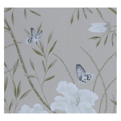 Harlequin Boutique Wallpaper Papillion 75015