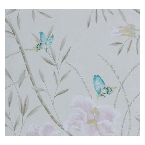 Harlequin Boutique Wallpaper Papillion 75016
