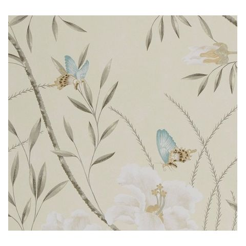 Harlequin Boutique Wallpaper Papillion 75017