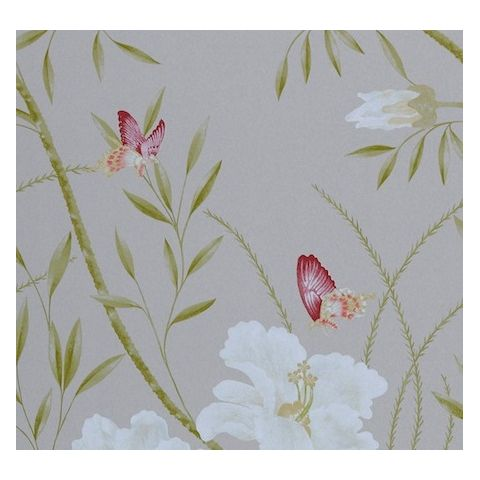 Harlequin Boutique Wallpaper Papillion 75020