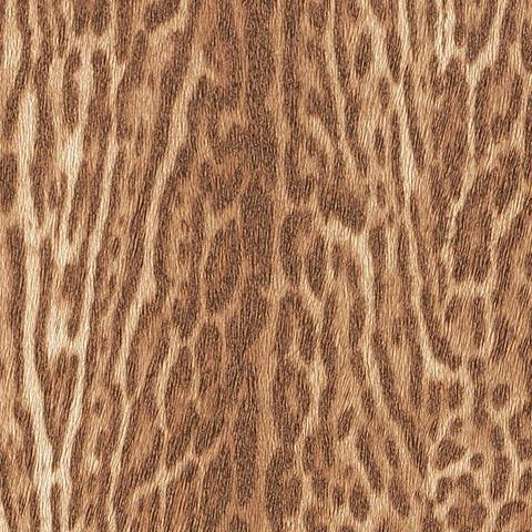 Leopard Gold Wallpaper 781533