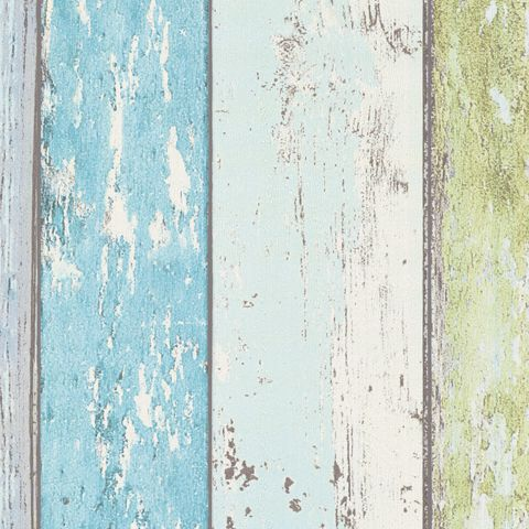 Surf and Sail Cladding Wallpaper 8550-77