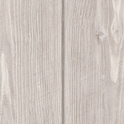 Wood and Stone Natural Look Wallpaper 8968-27