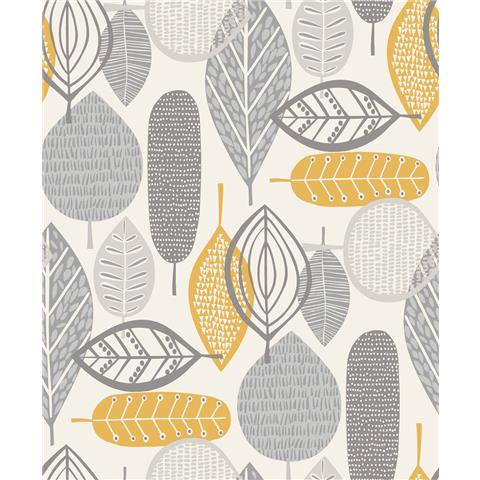ARTHOUSE RETRO HOUSE WALLPAPER malmo 902300