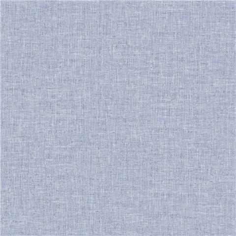 Arthouse Linen Texture Plain Wallpaper 902806