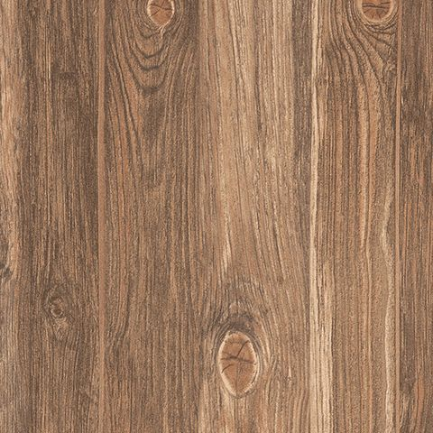 Wood and Stone Natural Look Wallpaper 9086-29