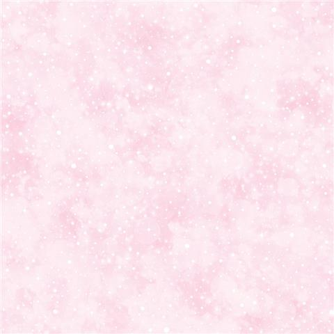 Over the Rainbow Wallpaper-Iridescent texture 91061 pink