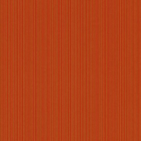 Versace Greek Vinyl Wallpaper Plain Red 93525-1