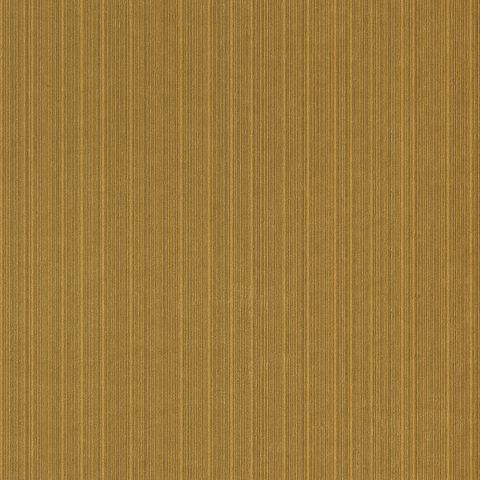 Versace Greek Vinyl Wallpaper Plain Gold 93525-2