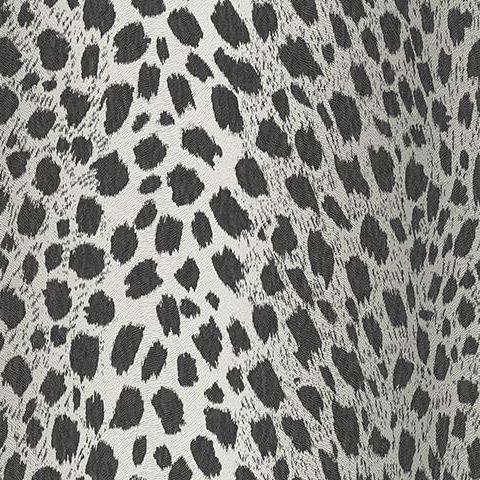 Zambesi Animal Print Wallpaper 93530-1