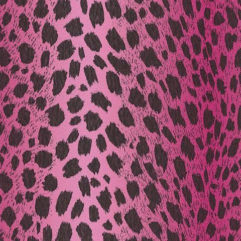 Zanzibar Animal Print Wallpaper 93530-3