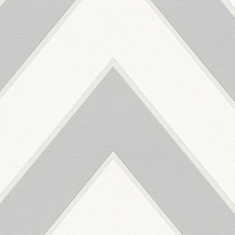 Metropolis by Michalsky Living Wallpaper ZigZag 939435