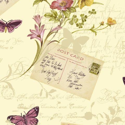 sophie conran postcards