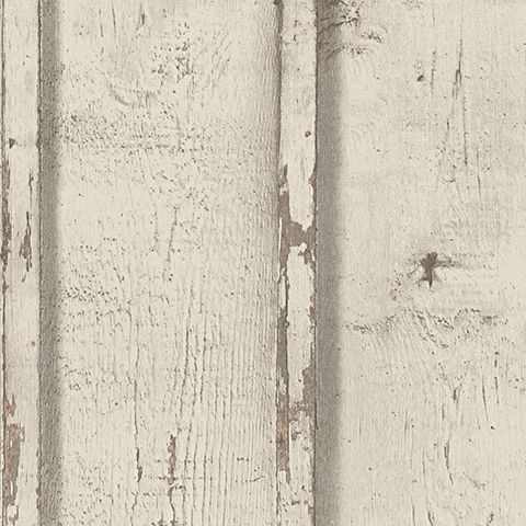 Cladding Wallpaper 9537-02
