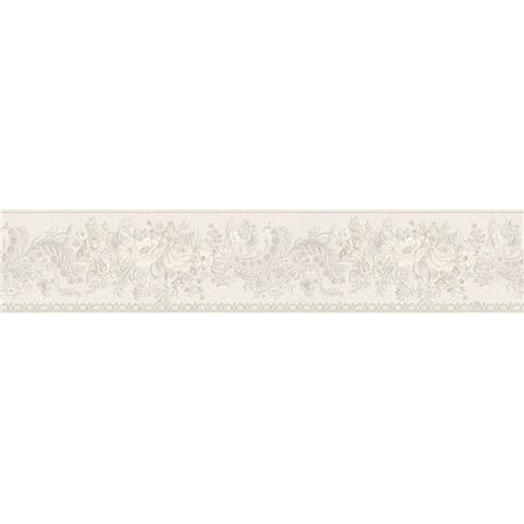 Traditional Vinyl Border 954585
