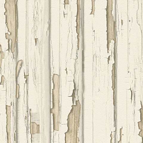Cladding Wallpaper 9588-31