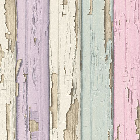 Cladding Wallpaper 9588-32