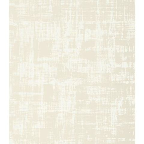Anna French Seraphina Braxton Plain Texture Wallpaper AT6027 Pearl