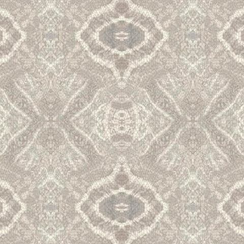 Arthouse Imagine Tropics Wallpaper Ipanema Snakeskin Natural