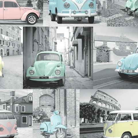 Volkswagen Wallpaper 102563