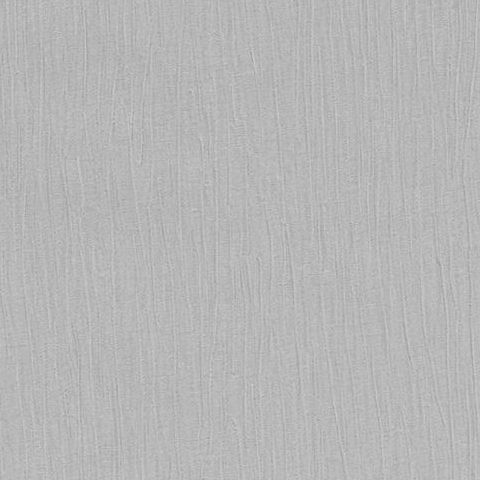 Holden Opus Loretta Texture Wallpaper 35599 Grey