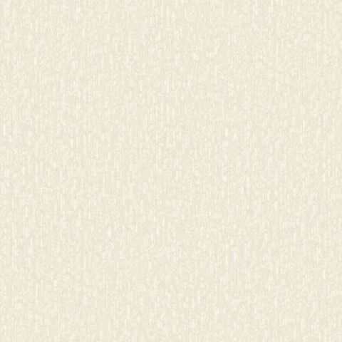 Opus Nastro Heavyweight Italian Vinyl Wallpaper 35712 Beige