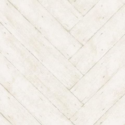 Andrew Martin, Attic Wallpaper Parquet White