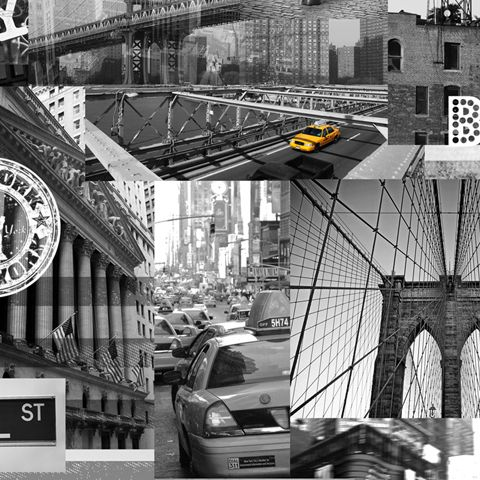 City Scape Wallpaper-Big Apple 102514