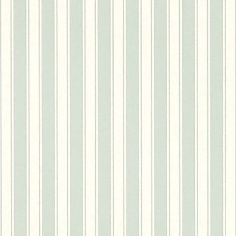 Sanderson Caverley Wallpaper-New Tiger Stripe DCAVTP102