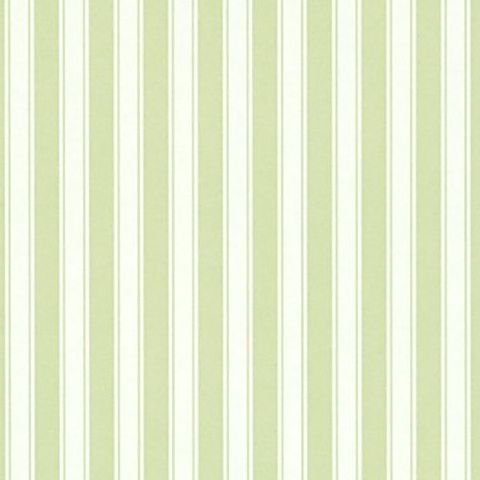 Sanderson Caverley Wallpaper-New Tiger Stripe DCAVTP103