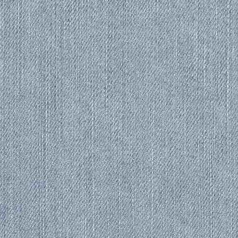 Imagine Fun Wallpaper-Denim 668600