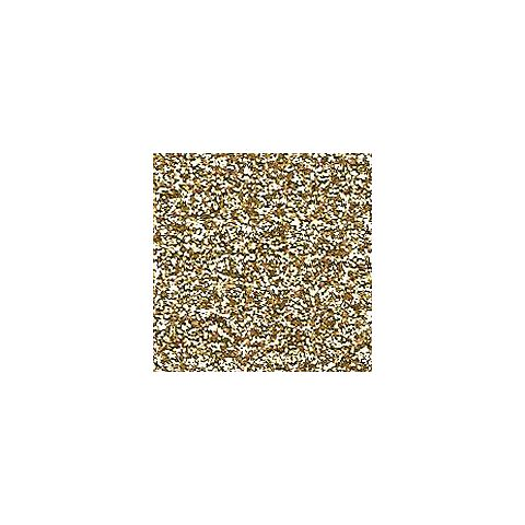 Glitter Decor Disco GL16 Champagne Sample