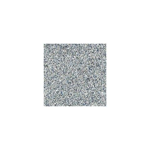 Glitter Decor Disco GLD439 Gun Metal Sample